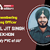 Remembering Flying Officer Nirmal Jit Singh Sekhon: The Only PVC of IAF
