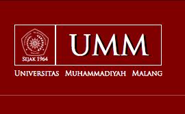 Lowongan Kerja Loker Rekrutmen Alumni Umm 2021 2022 Pendaftaran Net 2021 2022