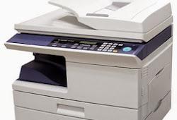 Sharp MX-2600N Driver Download - Printers Driver