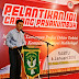 Wawako Erwin Yunaz Lantik Pengurus Ikatan Dokter Indonesia (IDI) Cabang Kota Payakumbuh