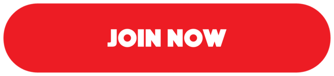 Red Join Now To Become A Moviegoer Sign Up Button