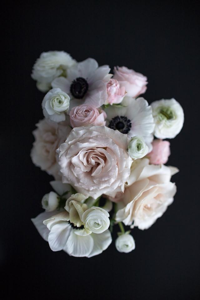 ristiäiset, kastejuhla, perhejuhla, kukat