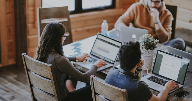 4 Ide Bisnis Online Terbaru Yang Menjanjikan Untuk ...