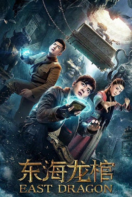 xem-phim-ma-thoi-den-dong-hai-long-quan