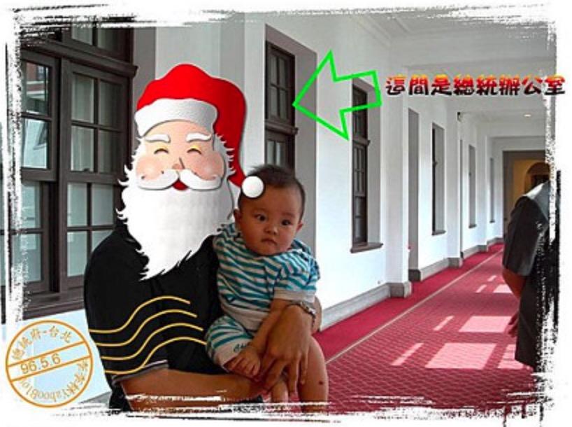 捷運台大醫院站古蹟景點|參觀總統府|總統府參觀時間|博愛特區|台灣總統府古蹟
