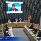 Câmara de Guarabira aprova criação de auxílios emergenciais