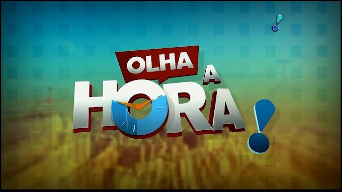 DE OLHO NA LÍNGUA - dicas de português pelo Professor Antônio da Costa de Sobral-CE - Sábado - 21.03.2020