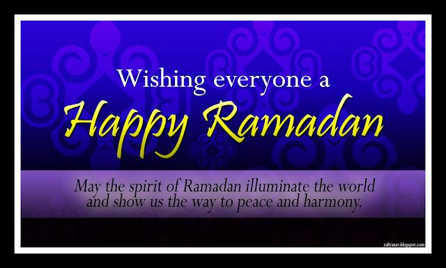 Ramadan-Mubarak-Images-Free