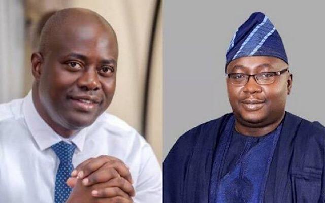 Election Tribunal: Makinde, Adelabu know fate today