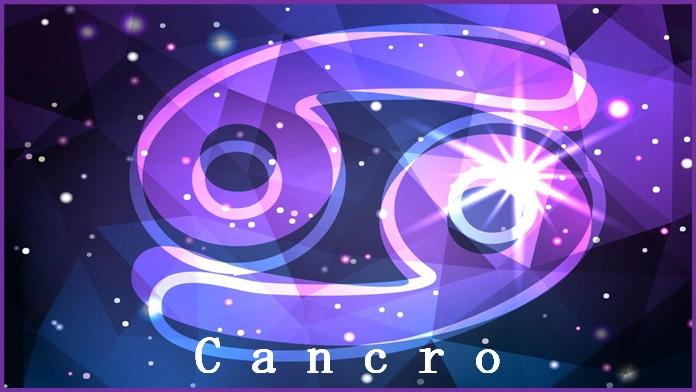 Oroscopo luglio 2021 Cancro