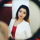Rekha Mona Sarkar Wikipedia profile