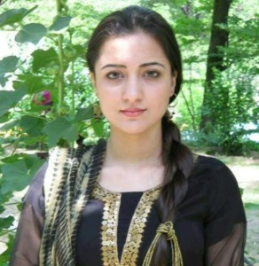 pakistani beautiful girls best wallpapers for mobile 2016