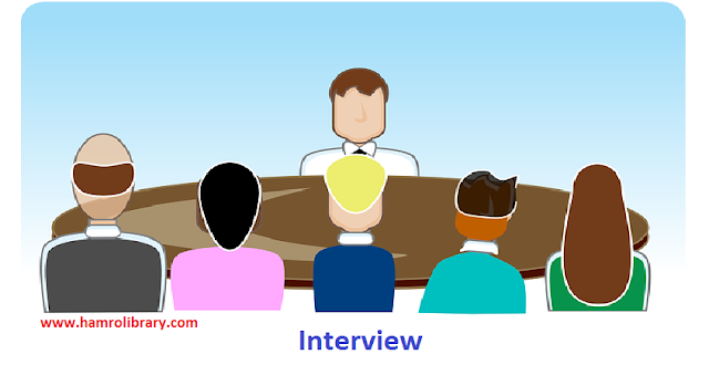 interview-in-research