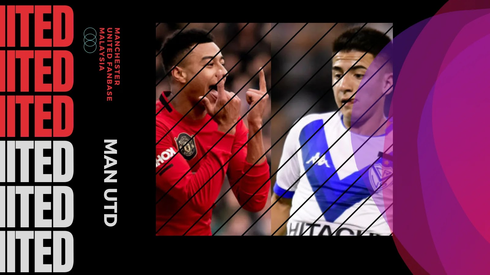 Man United Transfers Terkini 29 January 2021