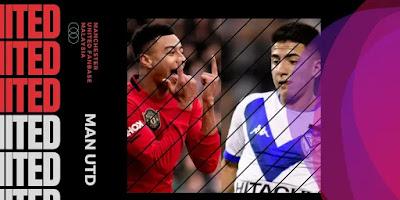 Man United Transfers 29 January 2021