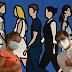 Razones por las que no decir adiós a la mascarilla tras la vacuna