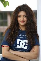 Actress Rithika Sing Latest Pos in Denim Jeans at Guru Movie Interview  0091.JPG