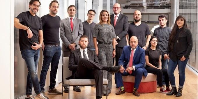 La buena protección legal de un negocio es parte de su éxito