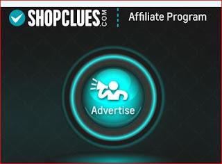 Shopclues affiliate marketing shopclues affiliate marketing shopclues affiliate program shopclues affiliate shopclues affiliate sign up