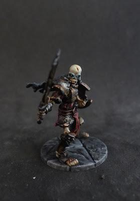 Squelettes réanimés runewars Squelette%2Brunewars%2B3