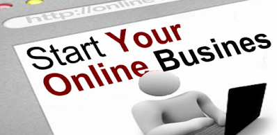 Bisnis Online - Janoopedia