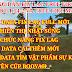DOWNLOAD HƯỚNG DẪN FIX LAG FREE FIRE MAX OB24 2.54.3 V12 MỚI NHẤT - FIX LỖI HIỂN THỊ SÚNG, FIX LỖI TÌM VP SỰ KIỆN