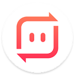 Send Anywhere Premium (File Transfer) v9.11.14 APK