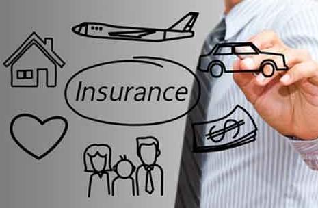Kenali Fungsi dan Tujuan Asuransi