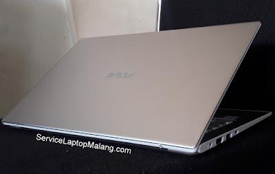 Service Laptop ASUS di Malang ( Servicelaptopmalang.com )