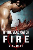 https://www.amazon.com/If-Seas-Catch-Fire-Witt-ebook/dp/B01920EWNY