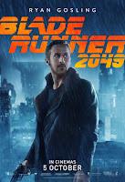 Blade Runner 2049 Poster 9