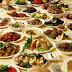 دليل دورتموند | مطاعم، حلويات، محلات تجارية