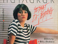 Download Kumpulan Lagu Bornok Hutauruk Mp3 Full Album Terlengkap dan Terpopuler