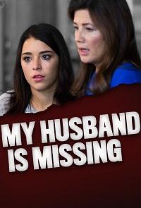 Watch My Husband Is Missing Online Free in HD