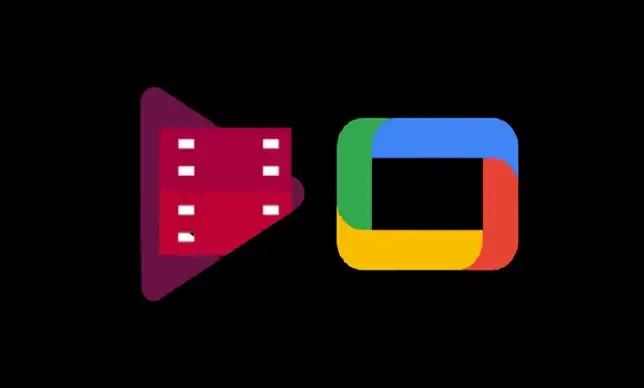 Google Removes movies and the tv app from these platforms