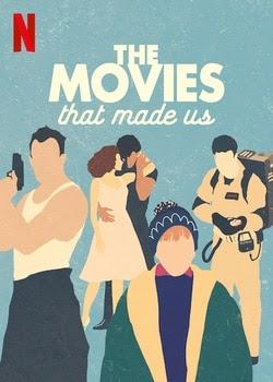 Filmes Que Marcam Época: 1ª Temporada Completa Torrent Thumb
