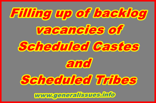 scheduled-casts-tribes