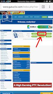 1507197736406 Cara Mudah Deposit/Invest uang ke Akun PTC