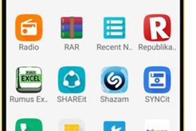 Toturial Lengkap Tentang Aplikasi Monev SIMPKB