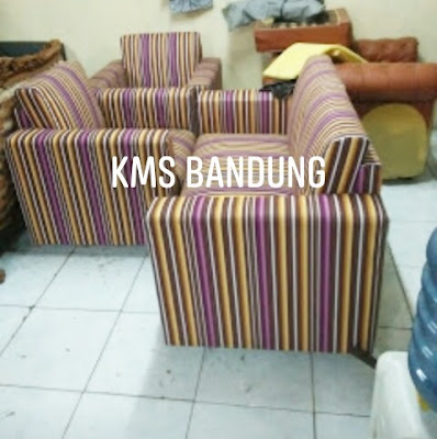 Kasin sofa salur