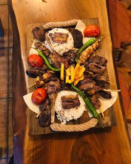 et uzmanı uşak iftar menüleri et uzmanı menü fiyatları et uzmanı iletişim uşak iftar mekanları