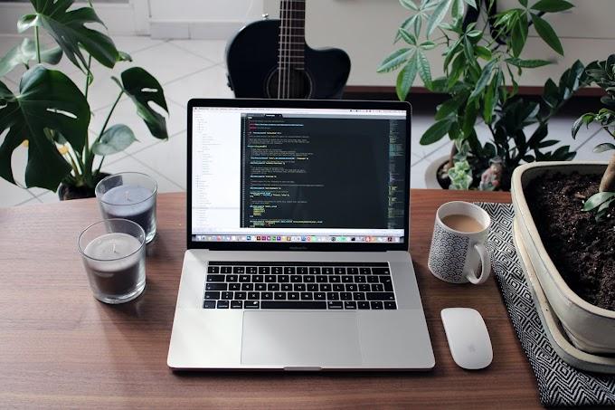 Best web development course 2021: Top online classes