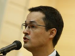 Conselho nega afastamento de Dallagnol pedido por Renan Calheiros