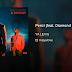 Audio   Ya Levis Ft Diamond Platnumz - Penzi   Download [Music]Mp3