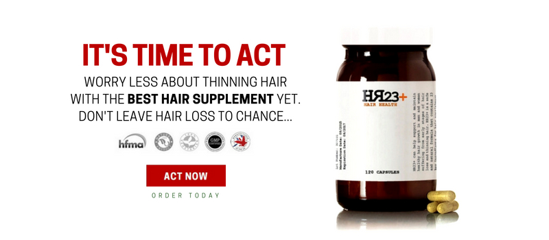 http://www.hairrestore23.com/About-HR23-Hair-Restoration-Tablets-s/1814.htm