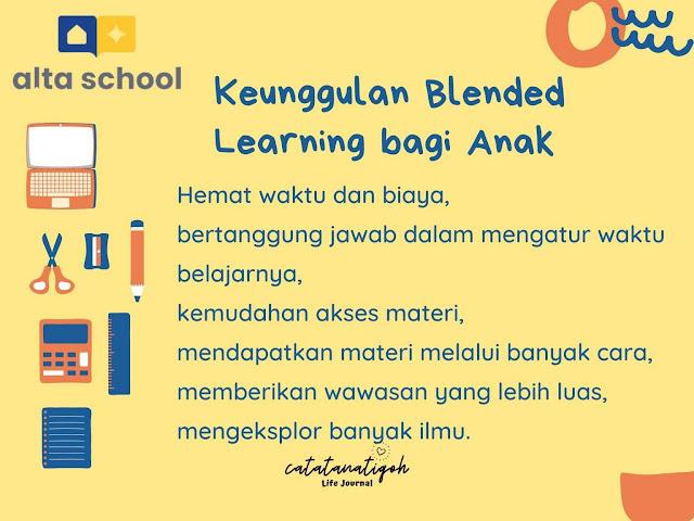 keunggulan-blended-learning