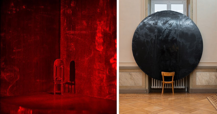 Daily Lazy Doing Things With Words At Kunstverein Braunschweig