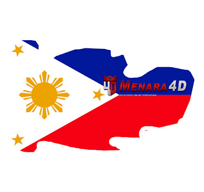Prediksi PhilippinaLottery Hari Ini 01 Desember 2019
