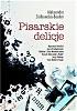 http://www.czytampopolsku.pl/2019/06/pisarskie-delicje.html