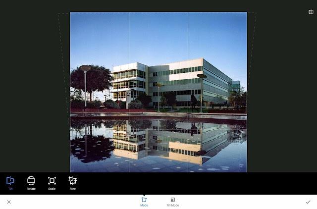 10 Aplikasi Edit Foto Online Gratis untuk Olshop